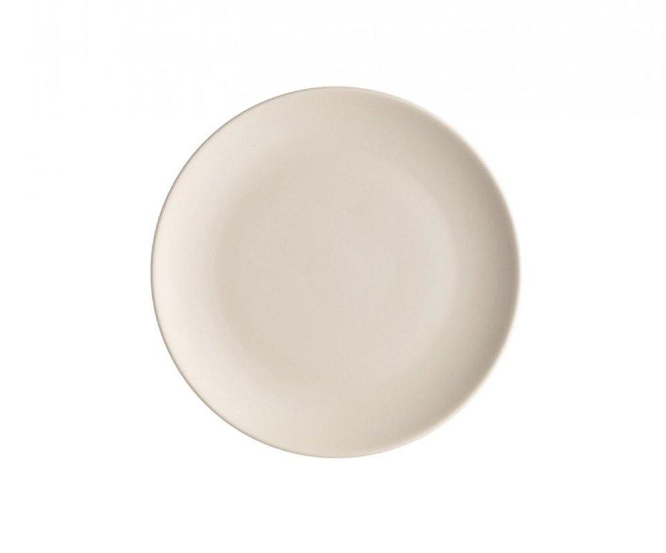 Iris uzkodu deserta • šķīvis