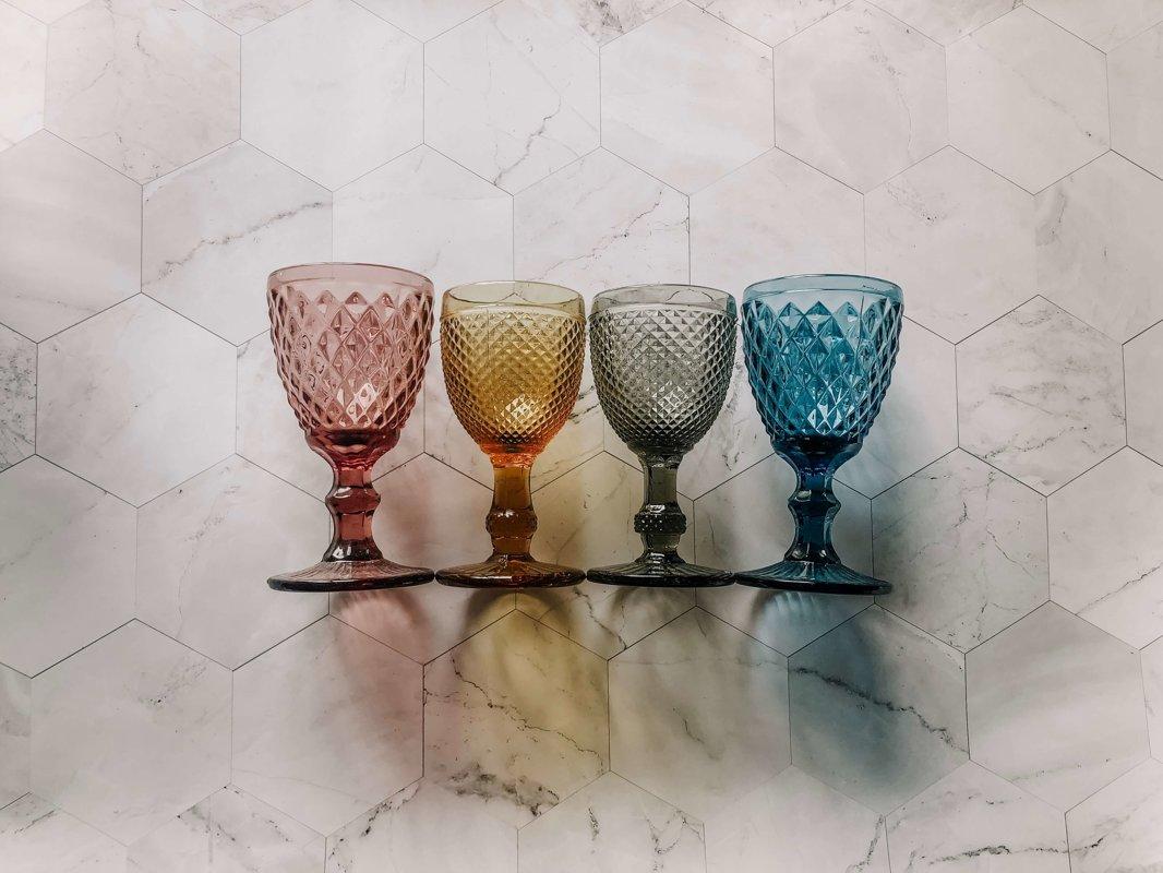 Royal glāze