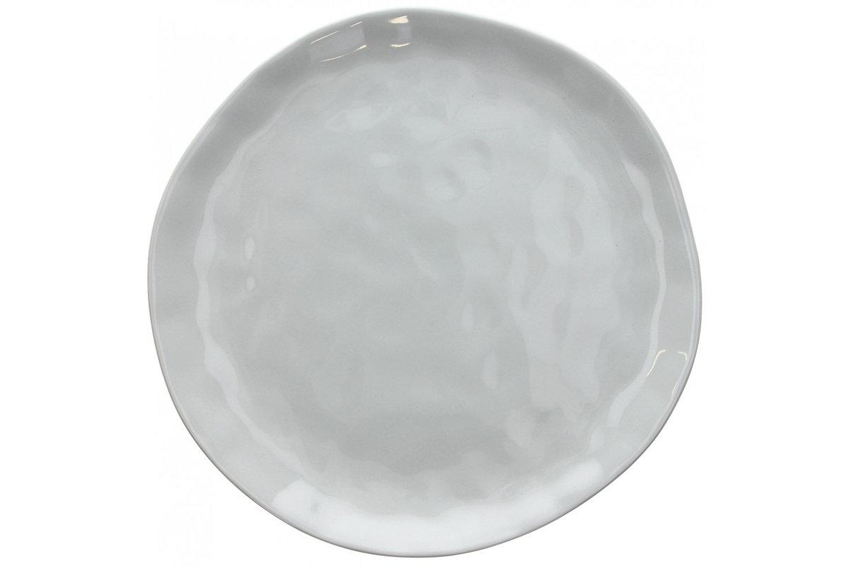 Clouds uzkodu • deserta šķīvis