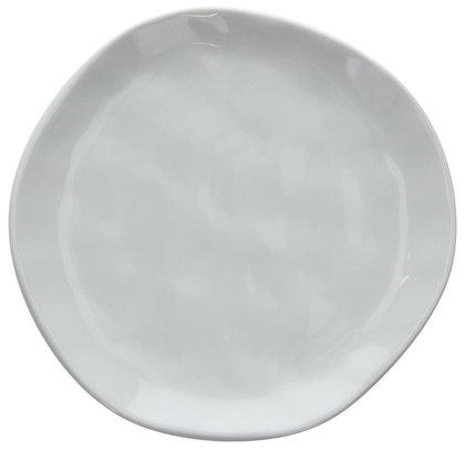Clouds pusdienu šķīvis